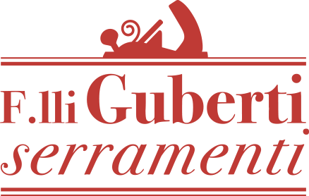 Guberti