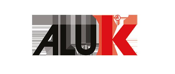loghi-fornitori-aluk