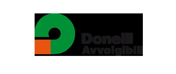 loghi-fornitori-donelli