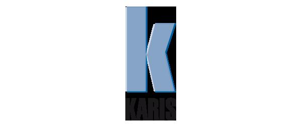 loghi-fornitori-karis